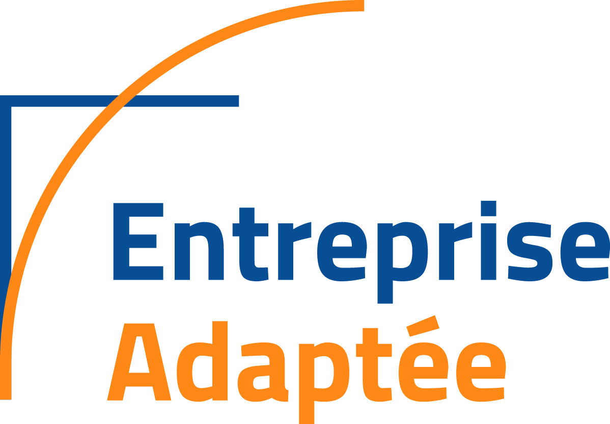 entreprise adaptee