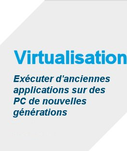 angle article virtualisation presentation