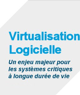 angle article presentation virtualisation