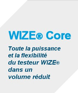 angle article wize core