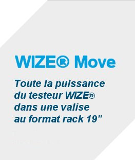 angle article wize move